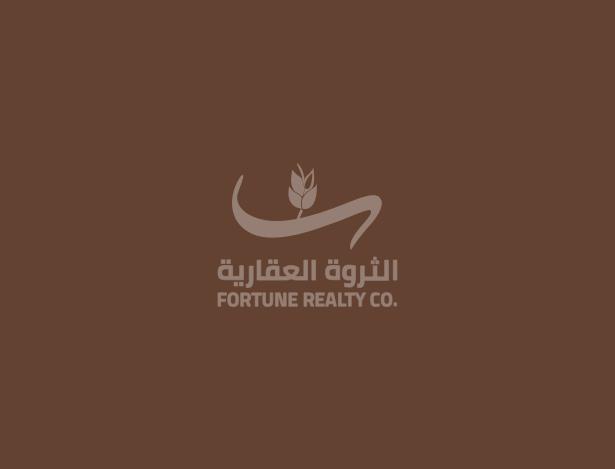 للبيع فيلا بحي الغدير مساحه 500م  ش...