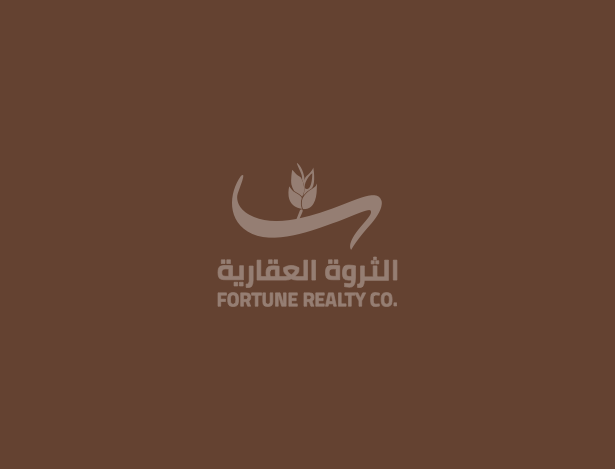 للبيع 2 فيلا دور + دور + شقة بحي ال...