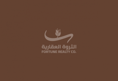 مطلوب عمائر ومحلات ومكاتب مساحه تبدأمن 300م الي 1000م (طريق الملك عبدالعزيز +الغدير +النفل)