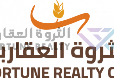 فيلا شمال الرياض حي الملقا - حطين - الخزامى لطلبات الشراء