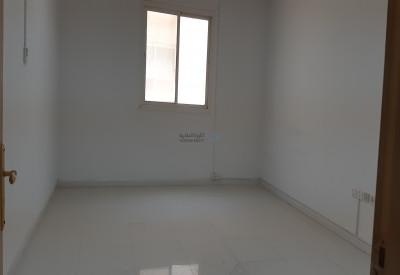 للايجار مكتب فاخر بحي المحمدية التخصصي مع الامام سعود