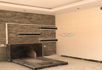 فيلا للبيع - شرق الرياض