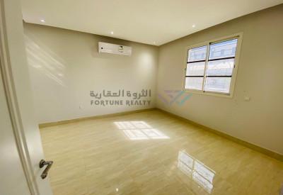 شقة فاخرة بحي الياسمين