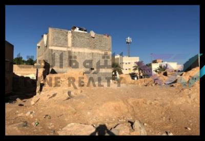 للبيع قطعة سكنية -حي العود – الرياض