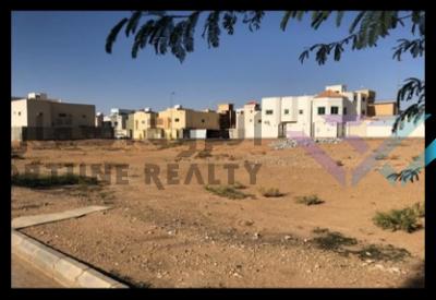 للبيع قطعتين تجاري سكنية (محافظة المجمعة )
